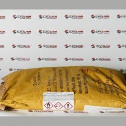 Perkarbonát sodný pytel 25 kg