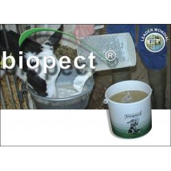 Biopect 25 kg pytel