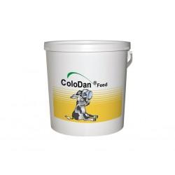ColoDan-sušené kolostrum 4 kg